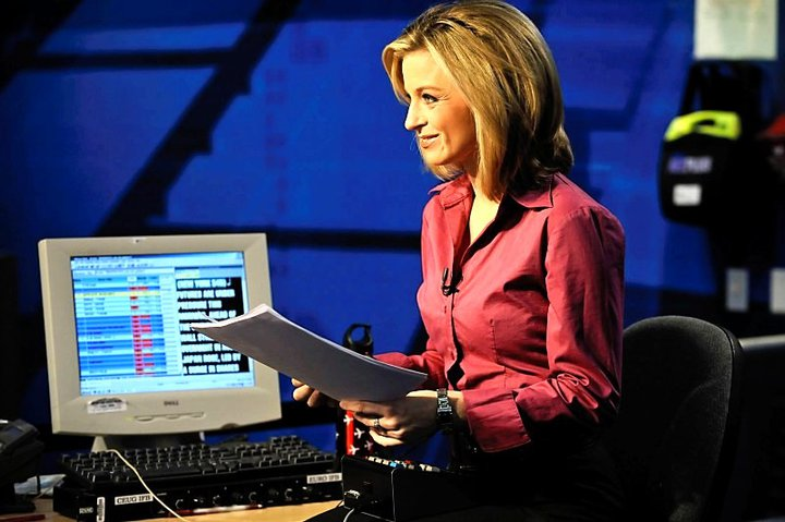 Picture of